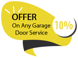 Express Garage Door Service Minneapolis, MN 612-803-0779
